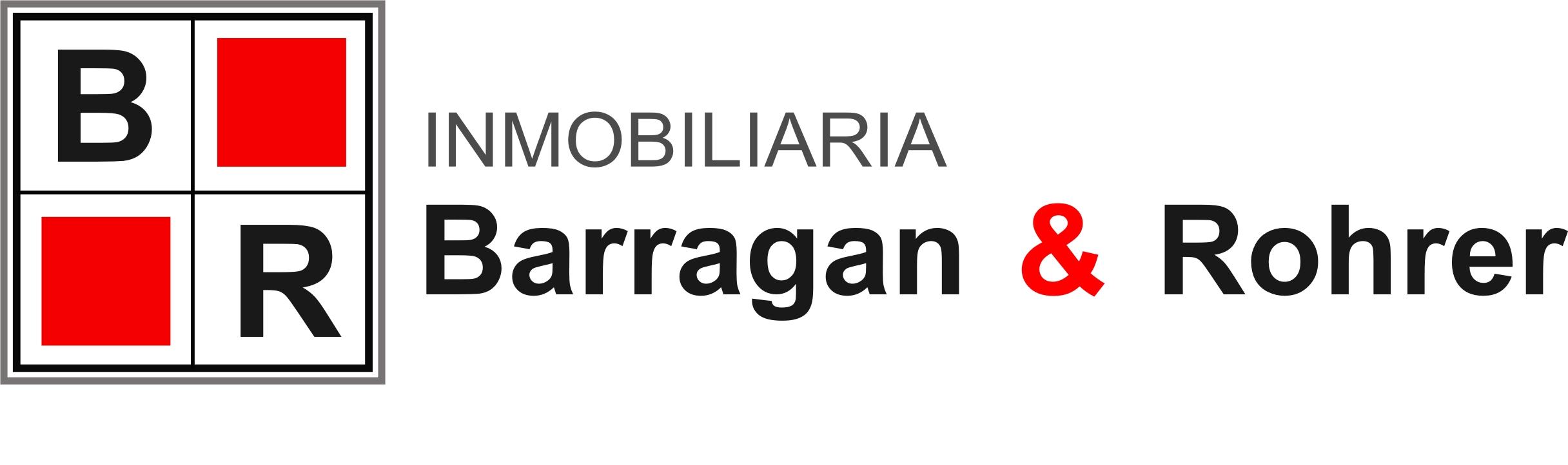 INMOBILIARIA BARRAGAN & ROHRER